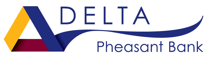 Pheasant Bank Academy